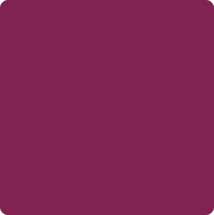 Burgundy - Littmann Lightweight Stethoscope: Burgundy 2451 - Burgundy 2451