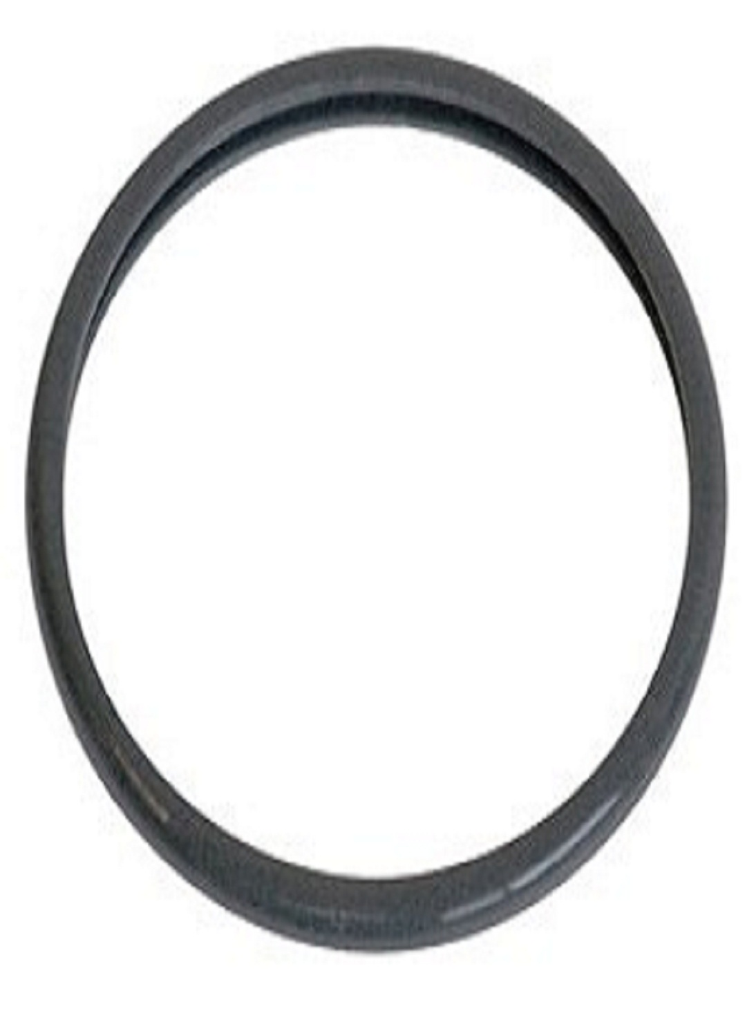 Snap On Rims: For Infant Gray 36553