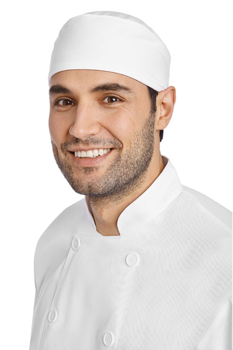 Chef Hats Professional Chef Wear Kitchen Wear Hats