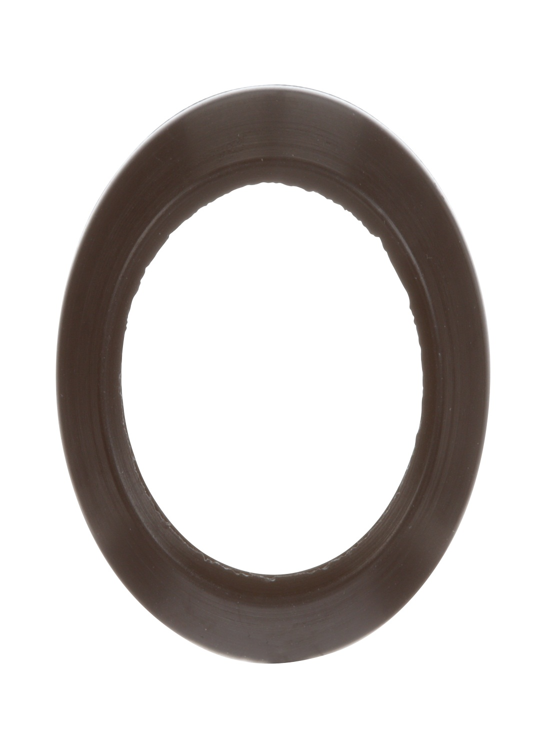 Non Chill Bell Sleeves (Rubber): For Pediatric Black 36546